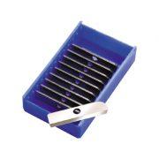 Pencil Sharpener Metal replacement blades