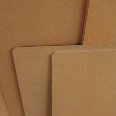 Drawing Boards, 6mm thick