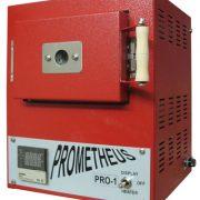 Prometheus Pro-1 Kiln