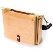 Pochade Box - Small