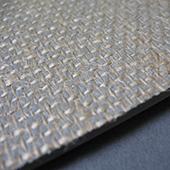 Lino Block, 3.2mm