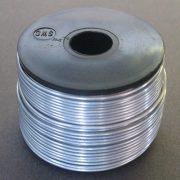 Soft Aluminium Modelling Wire - 1mm X 30m