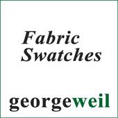 Fibrecrafts Fabric Samples