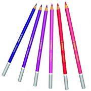 Stabilo Carbothello Pastel Pencils