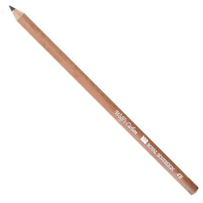 Wolffs Carbon Pencils