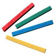 Conte Carre Crayons