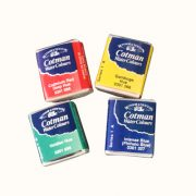 Cotman Water Colour Half Pans