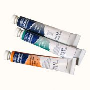 Cotman Water Colour 8ml Tubes