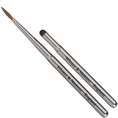 Sceptre Gold II Pocket Brush