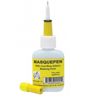 Masquepen - 30ml