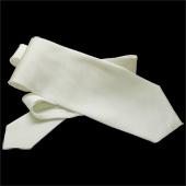 Ready-made Silk Items