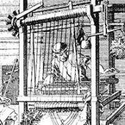Weaving Books