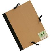 Portfolios & Display Sleeves