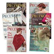Magazines & Subscriptions