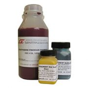 Selectasine Coloured Pigments