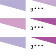 Daler Rowney Soft Pastels - Purples