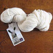 Wool Roving Yarns