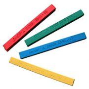 Conte Crayons & Pencils