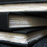 Sketchbooks & Pads