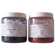 Fibre Reactive Dyes