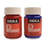 Deka Permanent