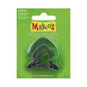 Makin's Cutter Sets