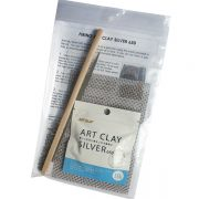 Art Clay Silver Starter Pack