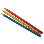 Caran d'Ache Pablo Colour Pencils