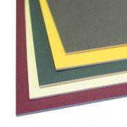 Mountboard Cream Core A1