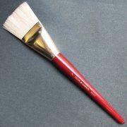 Simply Bristle Mega Brush