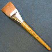 Simply Gold Taklon Mega Brush