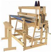 Louet Mechanical Octado Loom 110cm