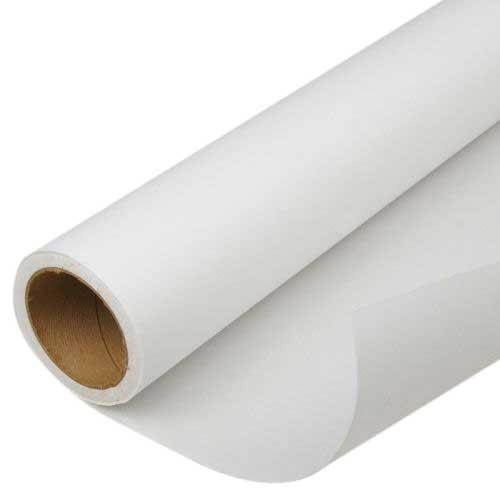 Steamer Paper, 10 metre roll