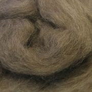 Natural Coloured Wool for Felting