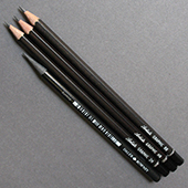 Daler Rowney Pencils