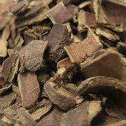 Alderbuckthorn Bark 100g Natural Dye