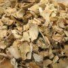 Birch Bark 100g Fibrecrafts Natural Dyes