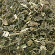 Dyers Green Weed 100g Fibrecrafts Natural Dyes
