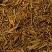 Logwood Chips 100g Fibrecrafts Natural Dyes