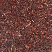 Madder (chopped) 100g Fibrecrafts Natural Dyes