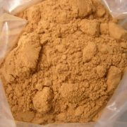 Madder (powder) 100g Fibrecrafts Natural Dyes