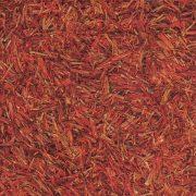 Safflower 100g Fibrecrafts Natural Dyes