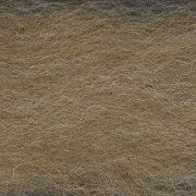 Shetland Top - Moorit