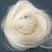 Silk Throwster's Waste