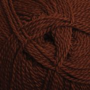 Ashford Tekapo Dk wool yarn - Cappuccino