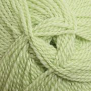 Ashford Tekapo DK wool yarn - Margarita