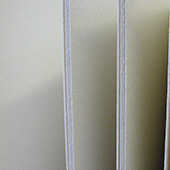 Sheets of Drawing Paper