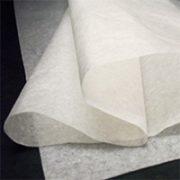 Wet Strength Tissue Paper
