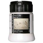 Texture Paste