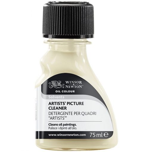 Artists Picture Cleaner - 75ml